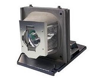 Impex VLT-HC910LP Projector Lamp for Mitsubishi HC1100, HD1000, HC3000, HC910, HC3100, HC1500, HC1600