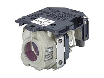 Impex LT35LP Projector Lamp for NEC LT35