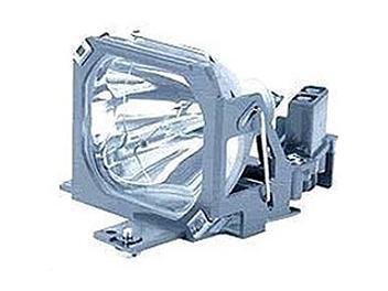 Impex MT50LP Projector Lamp for NEC MT850, MT1050, MT1055