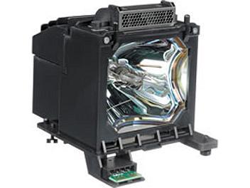 Impex MT60LP Projector Lamp for NEC MT1060, MT1065, MT860