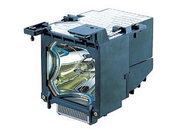 Impex MT70LP Projector Lamp for NEC MT1075
