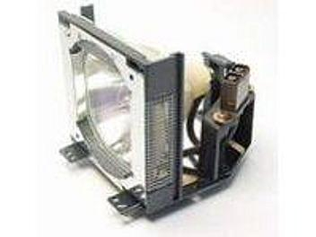 Impex BQC-XGP20X/1 Projector Lamp for Sharp XGP20XU, XG-P20XE
