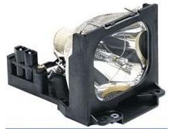 Impex AN-C55LP Projector Lamp for Sharp XG-C55X, C60X