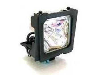 Impex BQC-XGC50 Projector Lamp for Sharp XG-C50X