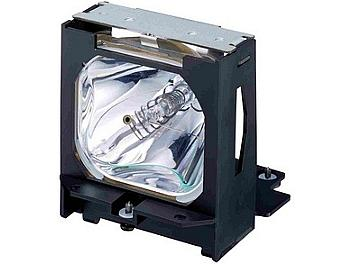 Impex LMP-H180 Projector Lamp for Sony VPL-HS10, VPL-HS20