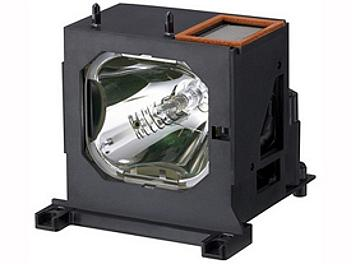 Impex LMP-H200 Projector Lamp for Sony VPL VW40, VPL VW50, VPL VW60, VPL GH10, etc