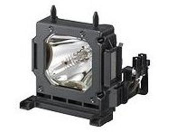 Impex LMP-H201 Projector Lamp for Sony VPL-HW10, VPL-VW70