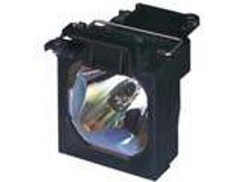 Impex LMP-P201 Projector Lamp for Sony VPL PX21, VPL PX32, VPL VW11HT, VPL VW12HT, etc