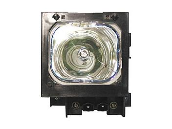 Impex XL2000U Projector Lamp for Sony KF-50XBR800, KF-60DX100, KF60XBR800