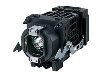 Impex XL2400 Projector Lamp for Sony KDF-E42A10, KDF-E42A11, KDF-E50A10, KDF-E50A11, etc