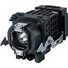 Impex XL2400 Projector Lamp for Sony KDF-E42A10, KDF-E42A11, KDF-E50A10, KDF-E50A11, etc