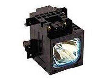 Impex XL5100 Projector Lamp for Sony KS50R200A, KS60R200A, KDS60A3000, KS-50R200A, etc