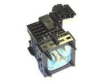 Impex XL5200 Projector Lamp for Sony KDS-50A2000, KDS-50A2020, KDS-50A3000, KDS-55A3000, etc