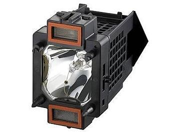 Impex XL5300 Projector Lamp for Sony KDS-R60XBR2, KDS-R70XBR2, KS-70R200A