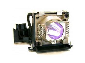 Impex TDP-D1 Projector Lamp for BenQ PB7000, PB7100, PB7105, LG RD-JT50, RD-JT52, Toshiba TDP-D1, TDP-D1-US, etc