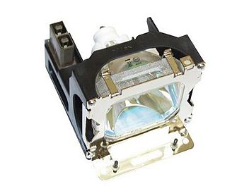 Impex DT00231 Projector Lamp for Hitachi CP-S860, CP-X958, CP-X960, CP-X970