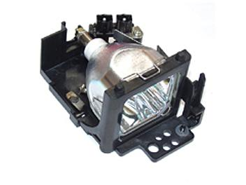 Impex DT00301 Projector Lamp for 3M MP7640, Dukane Image Pro, Elmo EDP-S10, Hitachi CP-S220, CP-S220A, etc
