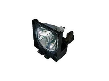 Impex DT00511 Projector Lamp for Hitachi CP-X328, CP-S318, CP-S317