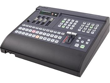 Datavideo SE-600 8-channel Video Mixer