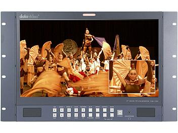 Datavideo TLM-170HR 17-inch 7U LCD Monitor