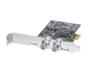 StreamLabs MS2 Multichannel Capture Card