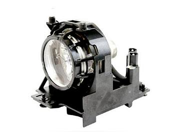 Impex DT00581 Projector Lamp for 3M S10, Boxlight SP-11I, Hitachi CP-HS800, CP-S210W, PJ-LC5, Liesegang Solid S, Viewsonic PJ510