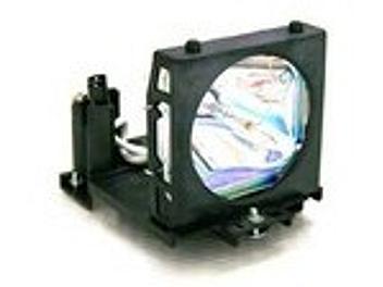 Impex DT00661/665 Projector Lamp for Hitachi HD-PJ52, PJ-TX100, PJ-TX100W