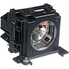 Impex DT00757 Projector Lamp for HIitachi CP-HX3180, CP-HX3280, CP-X251, CP-X256, ED-X10, ED-X1092, ED-X12, ED-X15