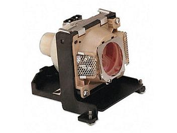 Impex L1624A Projector Lamp for Acer PD721, BenQ DS760, DX760, PB8120, etc