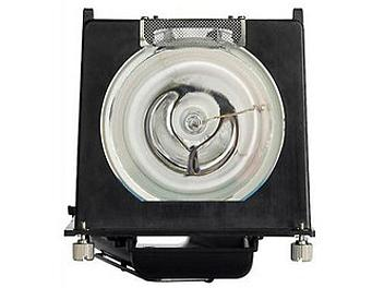 Impex L2114A Projector Lamp for HP MD5820N, MD6580N, MD5020N, MD5880N