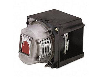 Impex L1695A Projector Lamp for HP VP6300, VP6310, VP6311, VP6315