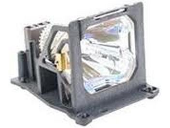 Impex SP-LAMP-001 Projector Lamp for Infocus LP790, Proxima DP8000, ASK C300