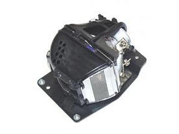 Impex SP-LAMP-003 Projector Lamp for Infocus LP70, LP70+, DP10, M2+