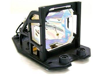 Impex SP-LAMP-005 Projector Lamp for ASK C40, Boxlight SP-45m, Infocus LP240, Proxima DP2000S