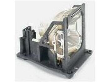 Impex SP-LAMP-008 Projector Lamp for C300HB, DP8000HB, LP790HB