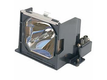 Impex SP-LAMP-011 Projector Lamp for Proxima DP9295, Infocus LP810