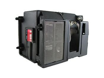 Impex SP-LAMP-018 Projector Lamp for ASK C110, C130, Dukane Image Pro 7300, Infocus X2, TA A-110, Triumph-Adler A110, V30, etc