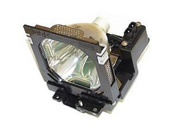 Impex POA-LMP52 Projector Lamp for Eiki LC-X5, LC-W4, Christie LX65, Sanyo PLC-XF35, PLC-XF35NL POA LMP52