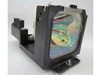 Impex POA-LMP54 Projector Lamp for Sanyo PLV-ZI, Z2, Z3, Z100/C