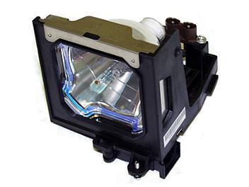 Impex POA-LMP59 Projector Lamp for Boxlight MP-50T, MP-55T, Christie LX32, LX34, Eiki LC-XG110, Sanyo PLC-XT10A, PLC-XT11, etc