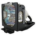 Impex POA-LMP65 Projector Lamp for Canon LV-5210, LV-5220, Christie Vivid LX25a, Eiki LC-SB15, Sanyo PLC-SU50, PLC-SU50S, etc