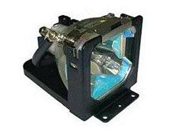 Impex POA-LMP73 Projector Lamp for Christie LW40, LW40U, Delta AV3626, Sanyo PLV-WF10