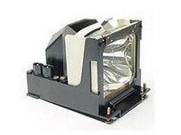 Impex POA-LMP86 Projector Lamp for Sanyo PLV-Z1X, PLV-Z3
