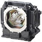 Impex POA-LMP94 Projector Lamp for Sanyo PLV-Z4, PLV-Z5, PLV-Z60