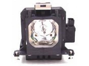 impex lmp135 114 projector lamp for sanyo plv z2000 plv. Black Bedroom Furniture Sets. Home Design Ideas