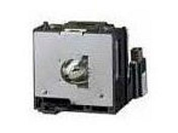 Impex AN-100LP Projector Lamp for Sharp DT-100, DT-500, XV-Z100, XV-Z3000