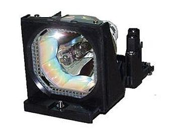 Impex AN-P25LP Projector Lamp for Sharp XG-P25X