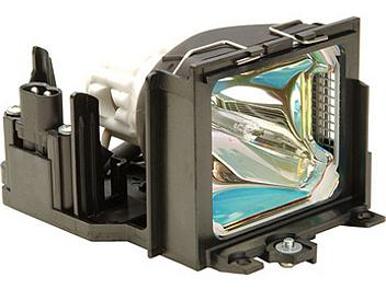 Impex AN-A10LP Projector Lamp for Sharp PGA10X, PGA10S