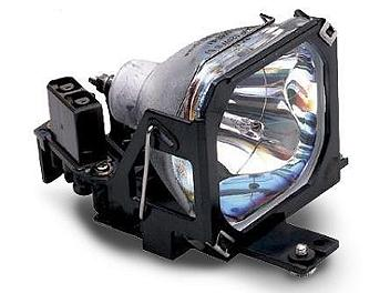 Impex AN-A20LP/1 Projector Lamp for Sharp PG-A20X