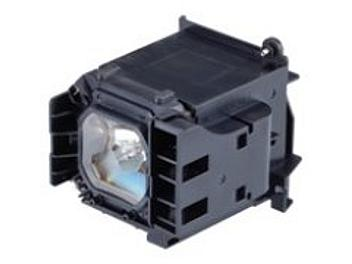 Impex NP01LP Projector Lamp for For NEC NP1000, NP1000G, NP2000, NP2000G